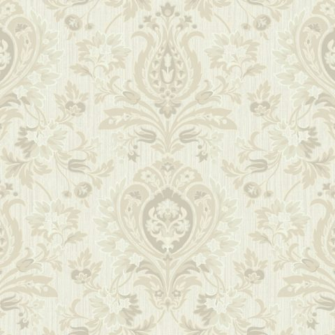 View WI 00143 – Cream/Taupe