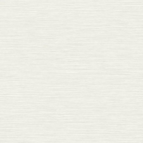 View Melano Plain – Mink
