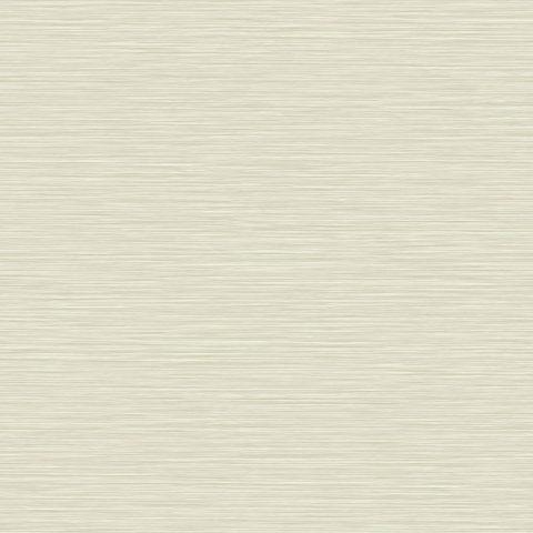 View Grancia Plain – Sand