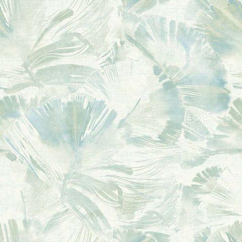 View Paradiso – Aqua