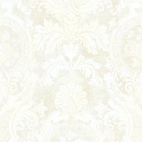 View Rutland – Cream