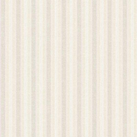 View Varese – Cream/Pink