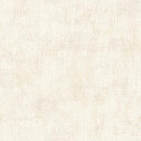 View Garda Plain – Rich Cream