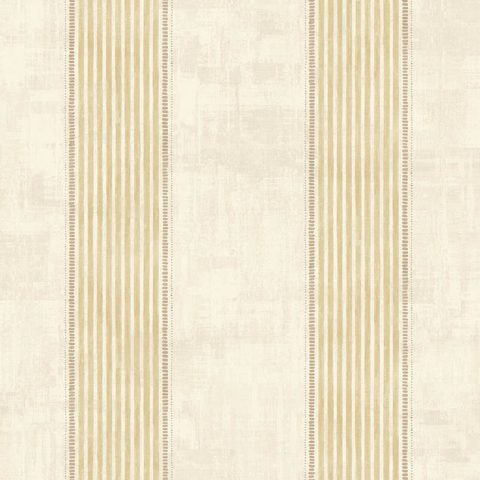 View Benmore Stripe – Gold