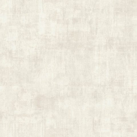 View Roxburgh – Off White