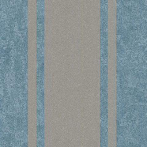 View GR 00308 – Aqua/Silver