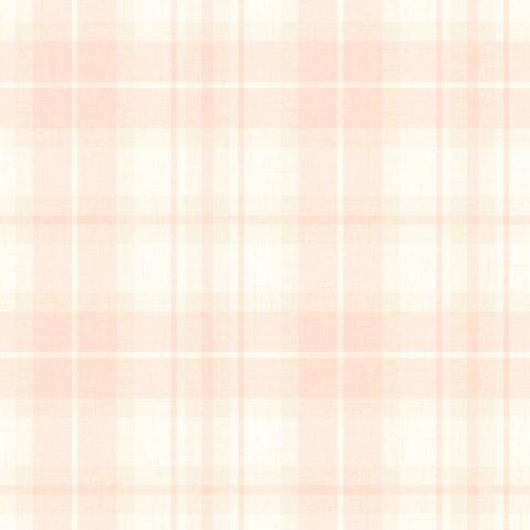 View IWB 00615 – Pink