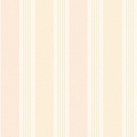 View IWB 00627 – Pink/Beige