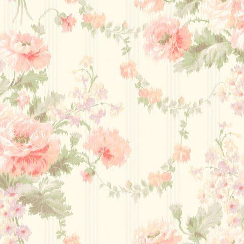 View IWB 00629 – Pink