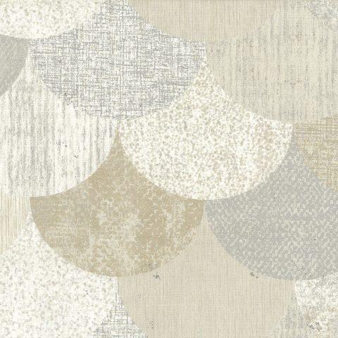 View Paxhill – Linen