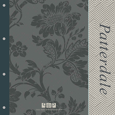 Patterdale-Ebook-cover