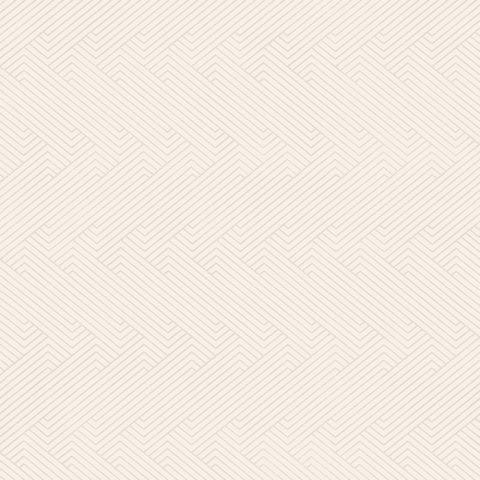 View Revelin – White