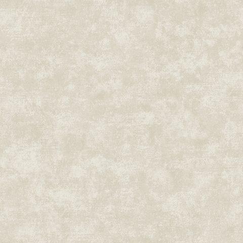 View Ravenglass Plain – Taupe