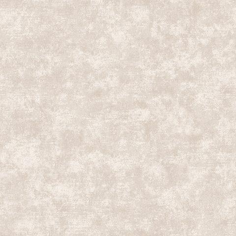 View Ravenglass Plain – Pink