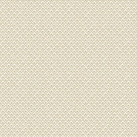 View Cartmel – Cream