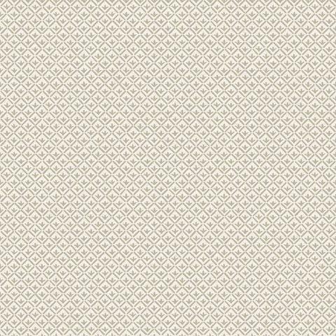 View Cartmel – Dark Cream/Aqua