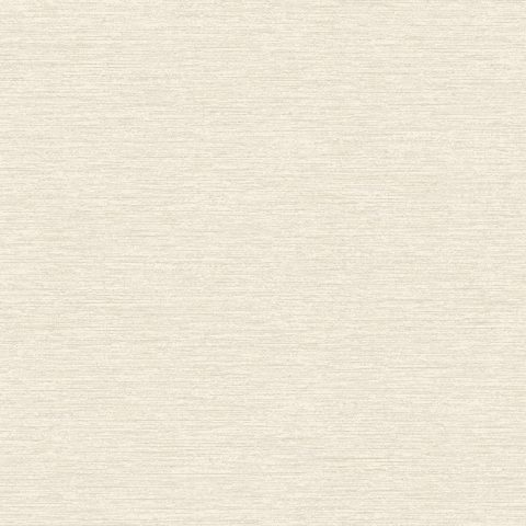 View Coleton Plain – Linen