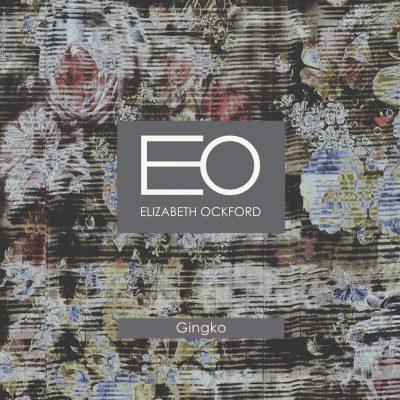 Gingko-Ebook-cover
