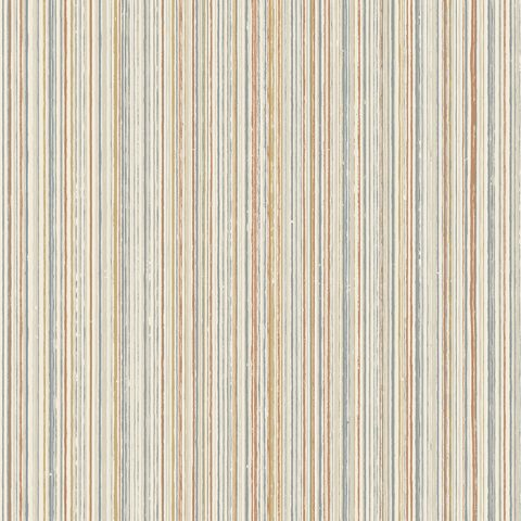 View Milne Stripe – Harvest