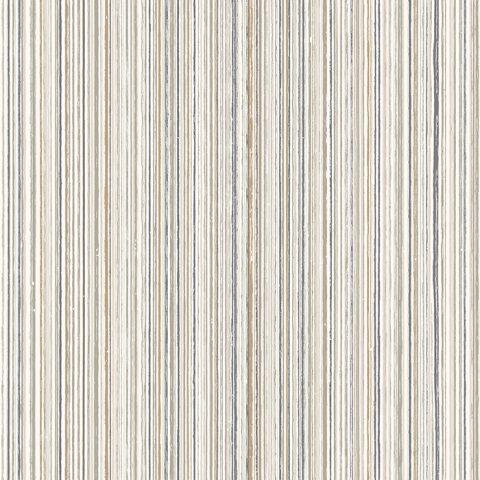 View Milne Stripe – Zebra
