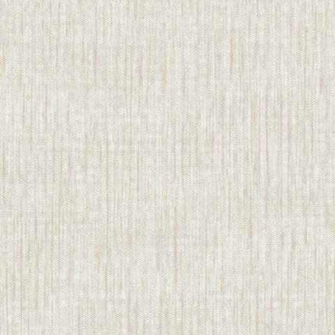 View Garnet – Sandstone