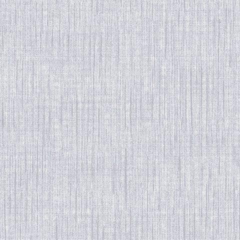 View Garnet – Quartz