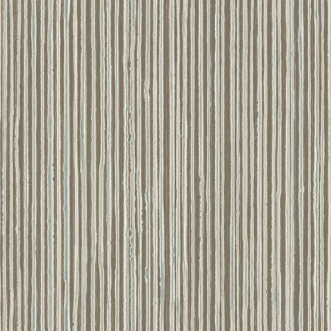 View Marble Stripe – Larimar
