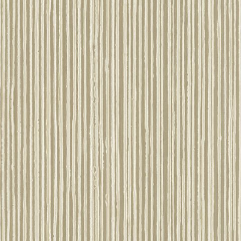View Marble Stripe – Sandstone