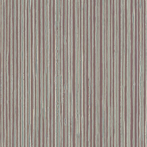 View Marble Stripe – Mineral