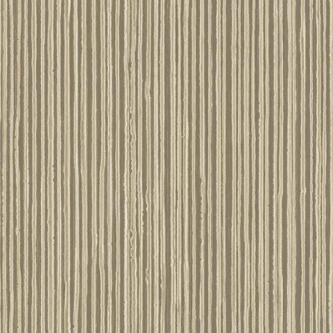 View Marble Stripe – Limestone