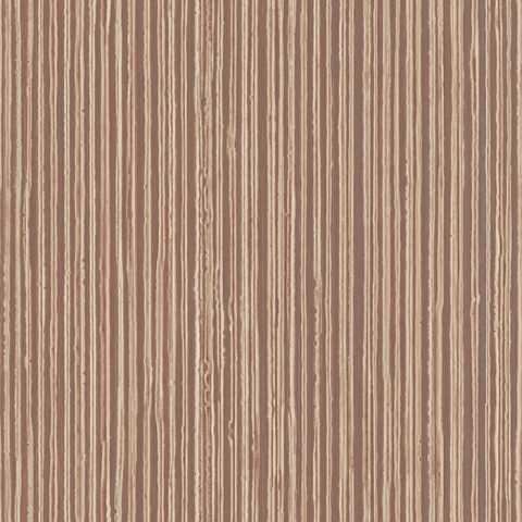 View Marble Stripe – Ruby