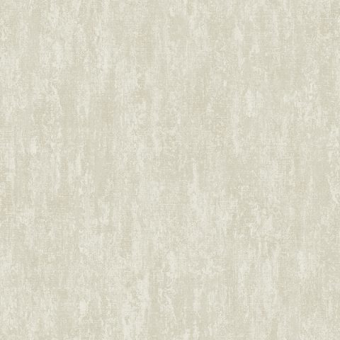 View Quarry – Dark Cream