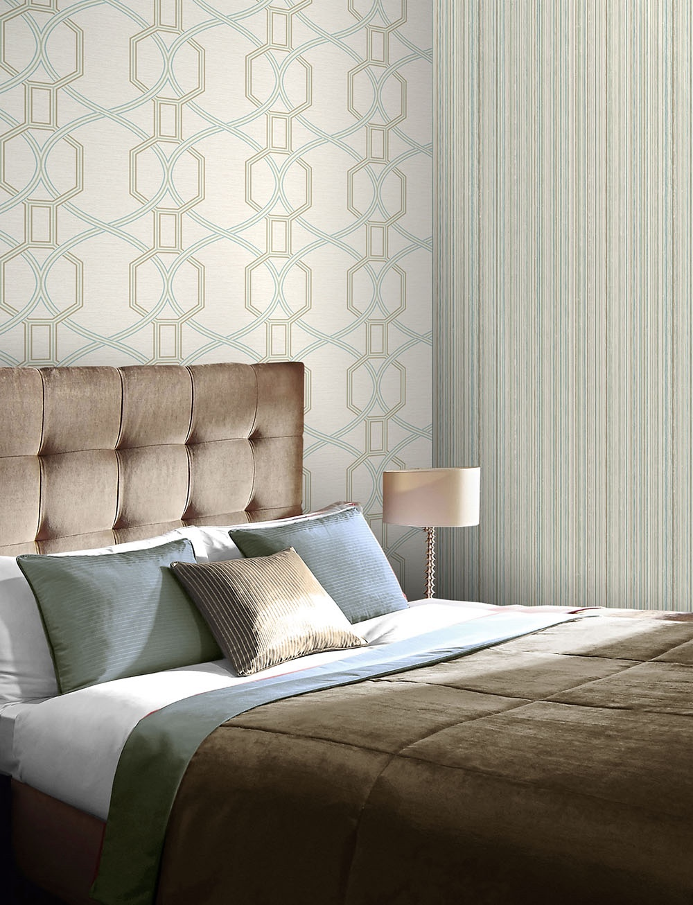 Win Designer Wallpaper in our Twitter competition